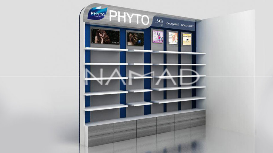 stand-phyto (2)