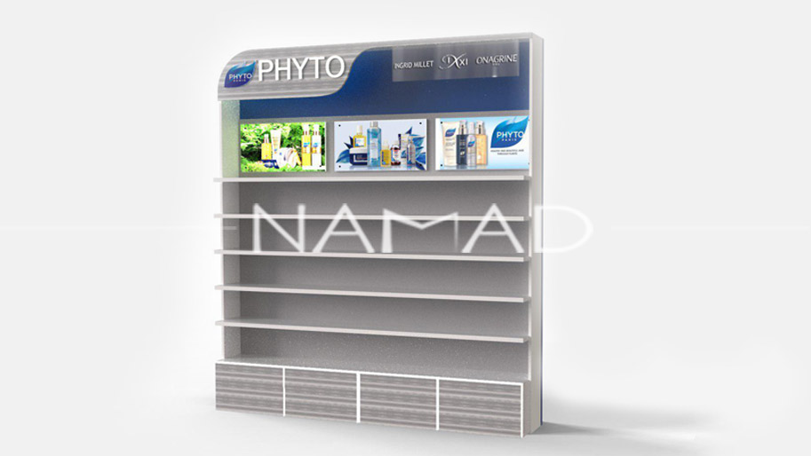 stand-phyto-(3)