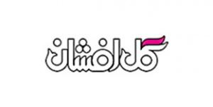 golafshan-logo-2