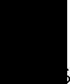شرکت روشان نماد آفرین