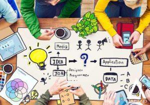 بازاریابی چیست ؟